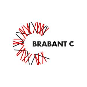 Brabant C