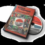 Klanken van Oorsprong DVD