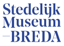Stedelijk Museum Breda