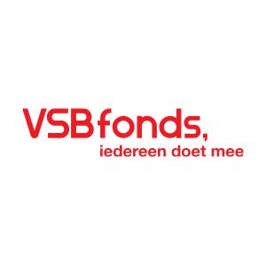 VSBfonds